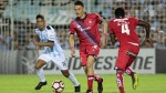Nacional de Ecuador igualó 2-2 con Atlético Tucumán por la Libertadores - Noticias de ronda cero