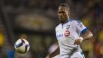 Didier Drogba rechazó oferta para jugar en el Corinthians de Brasil - Noticias de afp horizonte