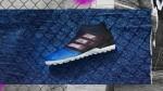 ¡Salió el ganador de las ACE 17: las zapatillas de cracks como Pogba y Özil! - Noticias de carlos montero