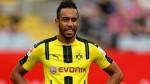 Borussia Dortmund pidió a Aubameyang que no hable de su salida del club - Noticias de michael zorc