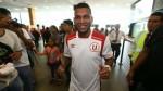 Universitario: Alberto Quintero no podrá jugar ante Capiatá en Paraguay - Noticias de futbolista paraguayo