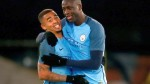 Champions League: Manchester City inscribió a Gabriel Jesús y Yaya Touré - Noticias de city vincent kompany