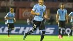 Martín Cáceres cerca de fichar por el Milan tras siete meses sin equipo - Noticias de martin caceres