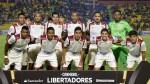 Universitario: los precios para el choque con Deportivo Capiatá en Lima - Noticias de polos deportivos