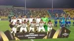 Universitario y el camino a la fase de grupos de la Copa Libertadores - Noticias de chile