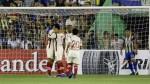 Universitario: las reacciones de la prensa paraguaya al triunfo crema - Noticias de portal deportivo