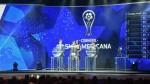 Sudamericana: programación de Comerciantes, Sport Huancayo y Aurich - Noticias de juan aurich vs arsenal