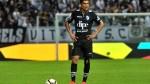 Vitória de Guimaraes con Paolo Hurtado cayó 2-0 ante Paços de Ferreira - Noticias de joseph portugal