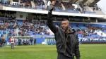 Djbril Cissé anunció que deja el fútbol a los 35 años - Noticias de djibril cisse
