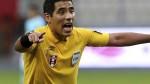 Sudamericano Sub 20: Dudamel indignado con el arbitraje de Diego Haro - Noticias de diego haro