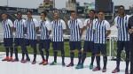 Alianza Lima: este es el ganador de la camiseta gracias a Américadeportes.pe - Noticias de montero rosas