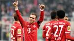 Philipp Lahm confirmó su adiós al fútbol a final de temporada - Noticias de matthias sammer