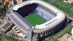 Barcelona quiere jugar final de Copa del Rey en el Santiago Bernabéu - Noticias de diario vasco