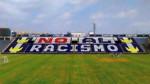 Alianza Lima: Policía negó permiso a hinchas para realizar mosaico - Noticias de hincha aliancista