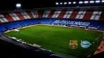 Barcelona y Alavés definirán la Copa del Rey en el Vicente Calderón - Noticias de lucha reyes
