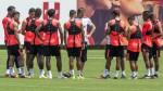 Selección peruana: ¿cuándo sale la lista de convocados para fecha doble? - Noticias de fpf