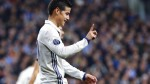 """James Rodríguez: """"Quiero estar muchos años en el Real Madrid"""" - Noticias de james rodriguez"""