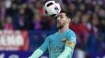 FIFA insiste en que cabecear el balón no causa lesiones cerebrales - Noticias de fifa