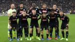 Napoli: en Italia creen en la remontada ante el Real Madrid - Noticias de lorenzo insigne