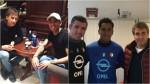 Selección peruana: Gareca se reunió con Peña y Bonillo con Tapia - Noticias de ricardo flores