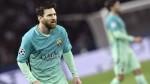 Barcelona vs. Leganés: hora y canal del duelo por Liga Española - Noticias de esto es guerra de verano