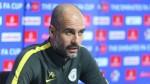 """Guardiola descarta su regreso: """"Nunca volveré a Barcelona para entrenar"""" - Noticias de josep guardiola"""