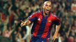"""Ronaldo: """"El Barcelona tiene oscuras habilidades en sus negociaciones"""" - Noticias de ronaldo nazario"""