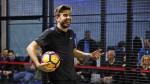 """Piqué defiende a DT de Barcelona: """"Estamos a muerte con Luis Enrique"""" - Noticias de tata martino"""