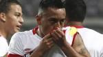 Christian Cueva recibió millonaria oferta del Guangzhou Evergrande - Noticias de fútbol colombiano