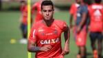 Miguel Trauco superó a los últimos laterales izquierdos en Flamengo - Noticias de paolo guerrero