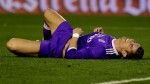 Real Madrid tropezó en Mestalla: cayó 2-1 Valencia por la Liga española - Noticias de diego orellana