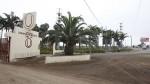 Universitario: Junta de acreedores aprobó el Plan de Reestructuración - Noticias de estadio san carlos