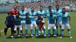 ¿Sporting Cristal está en venta? Esto dijo Francisco Lombardi - Noticias de francisco lombardi