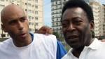 Ordenan el arresto del hijo de Pelé por blanqueo de dinero - Noticias de brenda liz silupu garces responsable