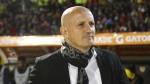 Olimpia destituyó al técnico Repetto tras fracaso en la Libertadores - Noticias de copa valle