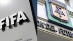 FIFA amenaza con suspender a Argentina si no modifica su nuevo estatuto - Noticias de los ��rganos