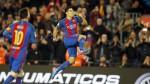"""Suárez: """"Si hay un equipo capaz de remontar un 4-0, ese equipo es Barcelona"""" - Noticias de france football"""