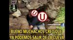 Torneo de Verano: los 15 memes más divertidos de la fecha 6 - Noticias de univeristario