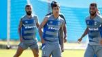 """""""Da Silva es un talento a seguir en la Libertadores"""", según diario AS - Noticias de zamora fc"""