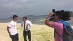 ¿Qué hizo Miguel Trauco con Juan Carlos Orderique en Río de Janeiro? - Noticias de juan carlos rios