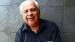 Aníbal 'Maño' Ruiz falleció a los 74 años de un infarto fulminante - Noticias de anibal ruiz