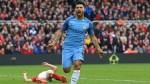 El City avanzó a semifinales de la FA Cup tras vencer 2-0 al Middlesbrough - Noticias de gilles ste croix