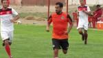 """Sheput: """"A PSG le metieron 6, a Brasil 7 y ahora hay que convivir con eso"""" - Noticias de renzo sheput"""