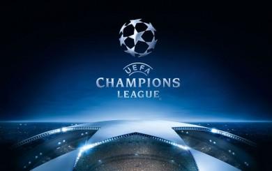 Champions League 2016/2017: fecha, hora y canal del sorteo de cuartos