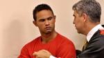 Brasil: portero condenado por homicidio no descarta jugar con su Selección - Noticias de mundial brasil 2014: grupo c