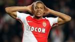 Francia: Deschamps convocó al Mbappé para jugar contra España - Noticias de olivier giroud