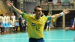 Brasileño Falcao anunció su adiós a la selección del futsal - Noticias de alessandro rosa vieira