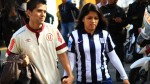 Prueban que pasión por el fútbol es similar al amor entre parejas - Noticias de miguel portugal