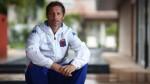 Pedro Troglio firmó por Universitario de Deportes hasta abril del 2019 - Noticias de leonardo cruz