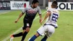 """Reimond Manco dejó el Zamora venezolano: """"No estaba al nivel del equipo"""" - Noticias de zamora fc"""